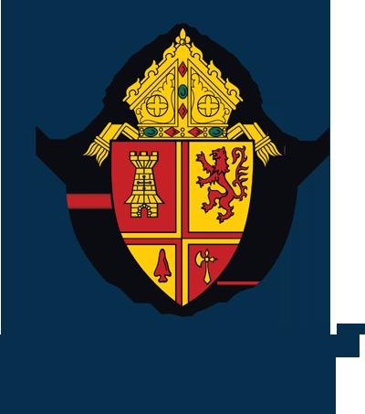 Diocese of St. Petersburg