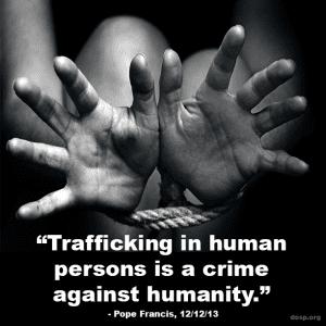 2015__Human_Trafficking_Awareness_website