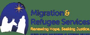 Migration Refugee Service