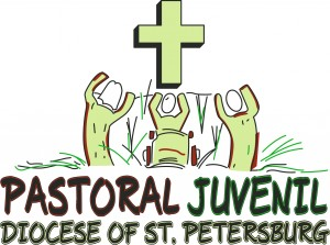 pastoral juvenil color