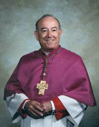 Most. Rev. John C. Favalora